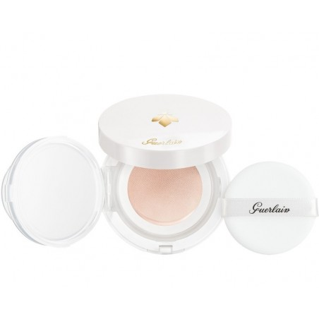Guerlain - Abeille Royale bee glow aqua cushion - base trucco n.01 very light