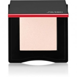 Innerglow CheekPowder - blush in polvere n.01 inner light
