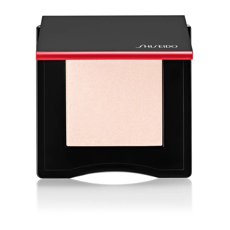Shiseido - Innerglow CheekPowder - blush in polvere n.01 inner light