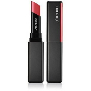 Visionairy Gel Lipstick - rossetto n.225 high rise