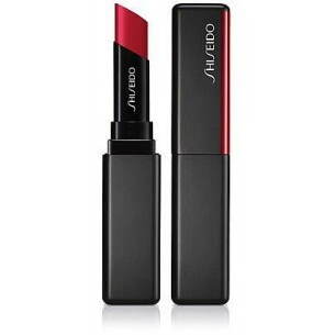 Visionairy Gel Lipstick - rossetto n.221 code red