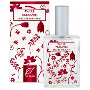 Tulle Papaveri - Eau de Parfum unisex 35 ml vapo