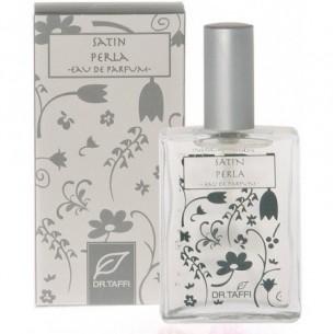 Satin Perla - Eau de Parfum unisex 35 ml vapo