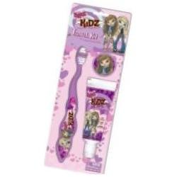 Bratz - Kit Igiene Orale