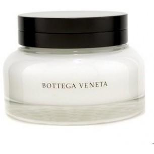 Body Cream - Crema corpo idratante 200 ml