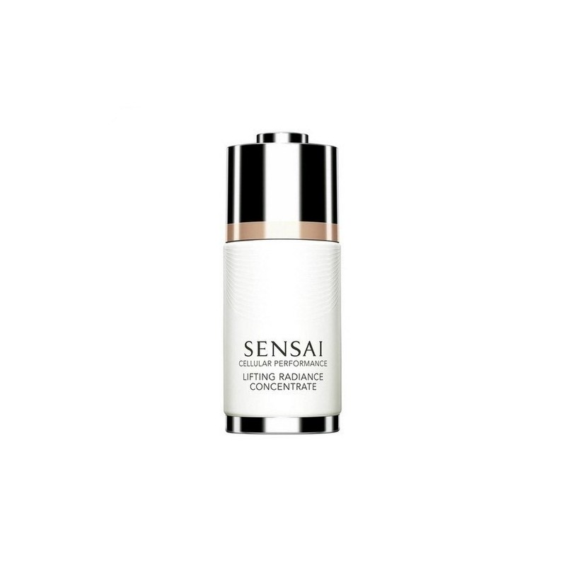 KANEBO - sensai cellular performance lifting radiance concentrate - siero viso 40 ml