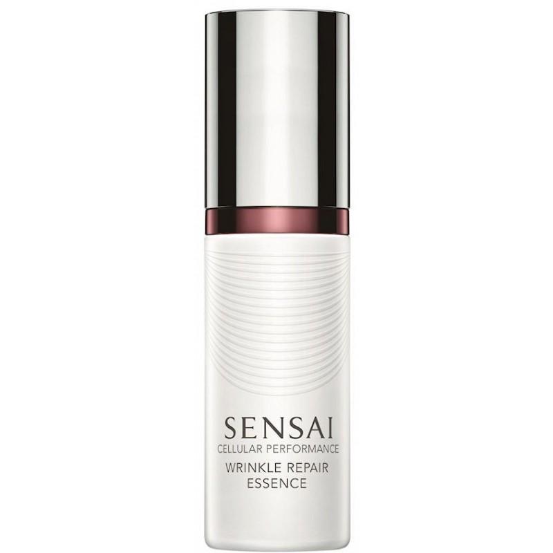 KANEBO - sensai cellular performance wrinkle repair essence 40 ml