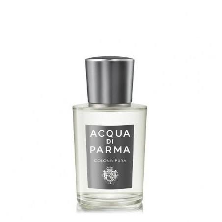 Acqua Di Parma - Colonia Pura - Eau de Cologne unisex 50 ml vapo
