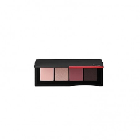 Shiseido - Essentialist Eye Palette n.06 hanatsubaki street nightlife