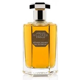 Atman Xaman - Eau de Parfum unisex 100 ml vapo