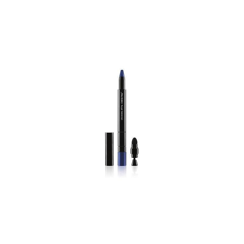 Shiseido - Kajal Inkartist n.08 gunjo blue