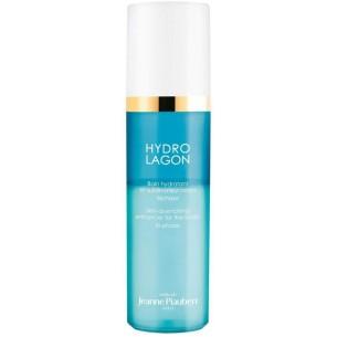 Hydro Lagon - Spray idratante per il corpo bifasico 100 ml
