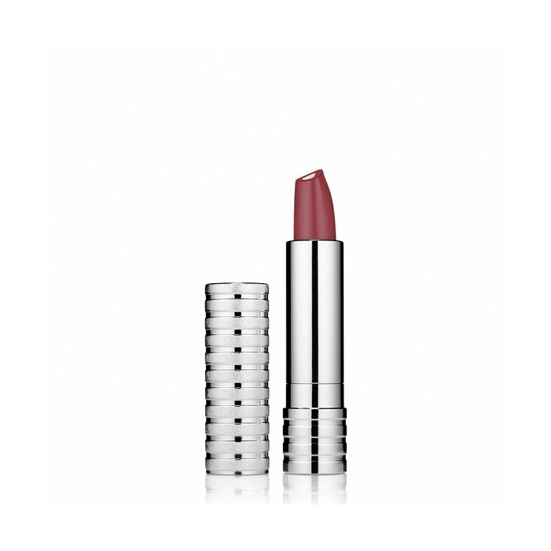 Clinique - Dramatically Different Lipstick Shaping Lip Colour - Rossetto n.50 a different grape