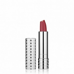 Dramatically Different Lipstick Shaping Lip Colour - Rossetto n.39 Passionately
