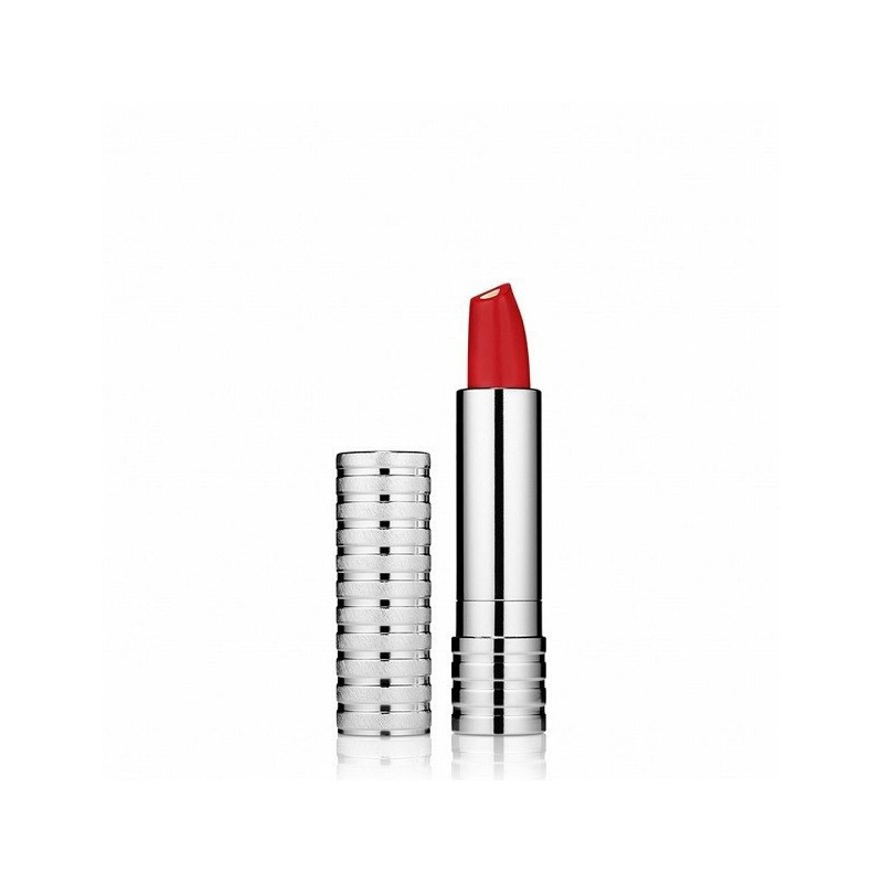 Clinique - Dramatically Different Lipstick Shaping Lip Colour - Rossetto n.20 Red Alert