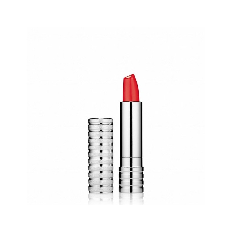 Clinique - Dramatically Different Lipstick Shaping Lip Colour - Rossetto n.18 Hot Tamale