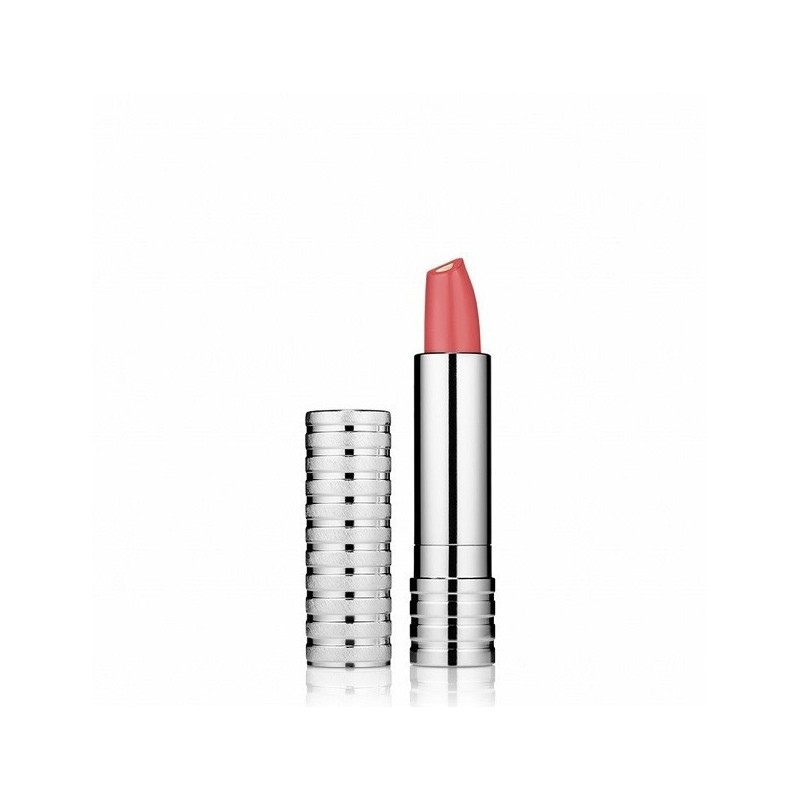 Clinique - Dramatically Different Lipstick Shaping Lip Colour - Rossetto n.17 Strawberry Ice