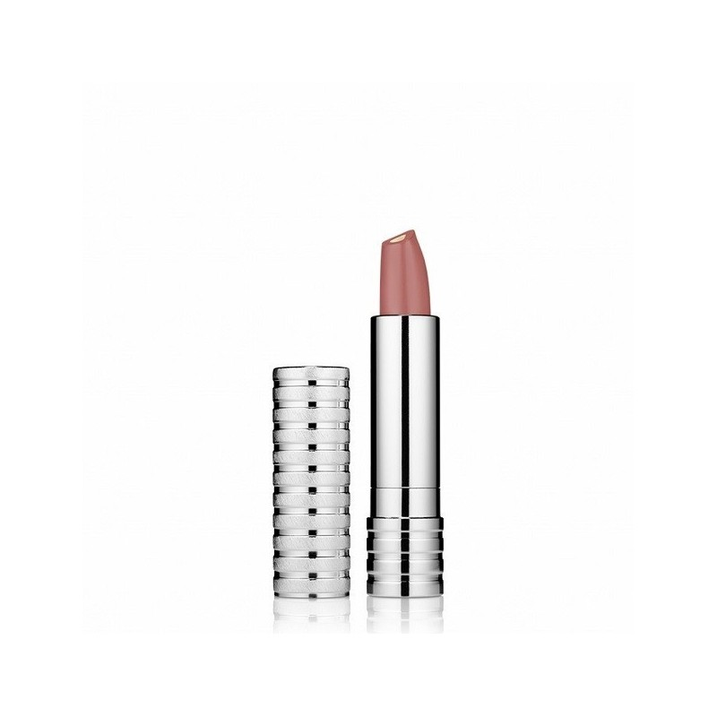 Clinique - Dramatically Different Lipstick Shaping Lip Colour - Rossetto n.08 Intimately