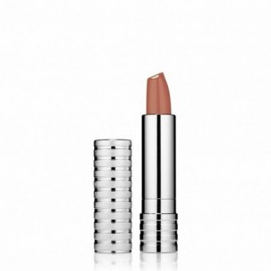 Dramatically Different Lipstick Shaping Lip Colour - Rossetto n.04 Canoodle
