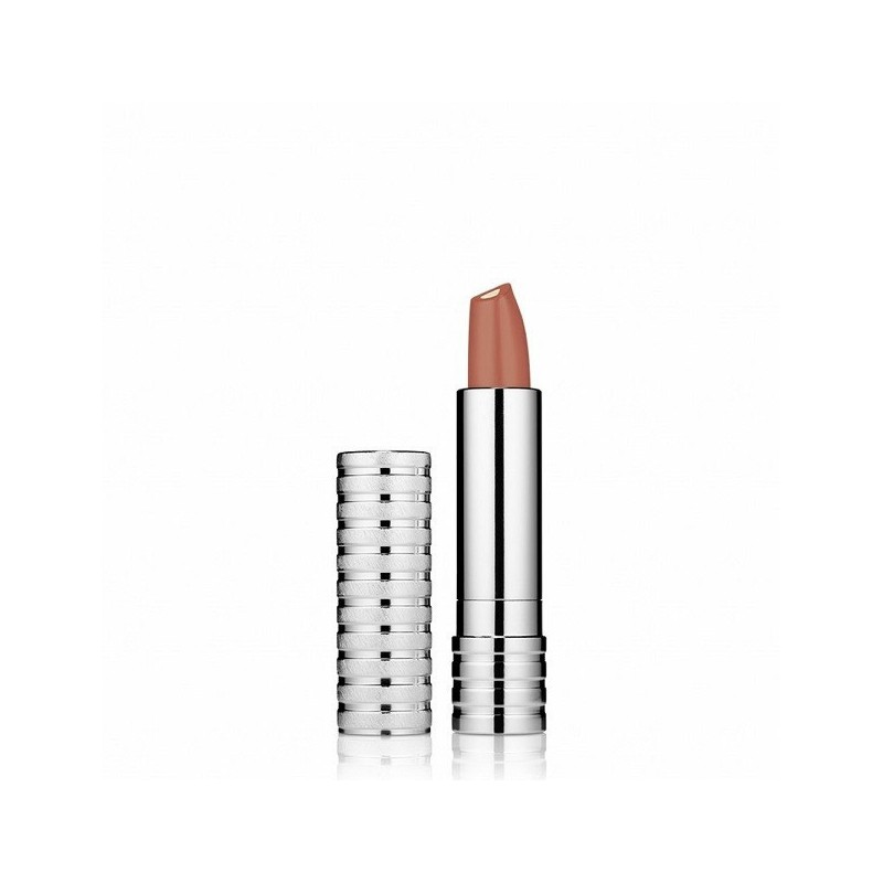 Clinique - Dramatically Different Lipstick Shaping Lip Colour - Rossetto n.04 Canoodle