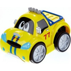 Giocattolo Turbo Touch Climber 61781