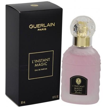 Guerlain - L'instant magic - eau de parfum donna 30 ml vapo