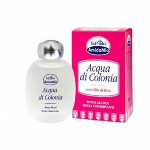 AmidoMio Acqua di Colonia 100 ml