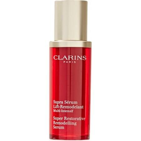 CLARINS - supra serum lift remodelant multi-intensif siero intensivo anti età 30 ml