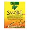 Sensitive Light  Tinta Per Capelli  N.78 CASTANO MOGANO