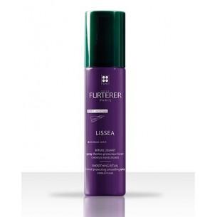 Lissea - Spray lisciante termoprotettore 150 ml