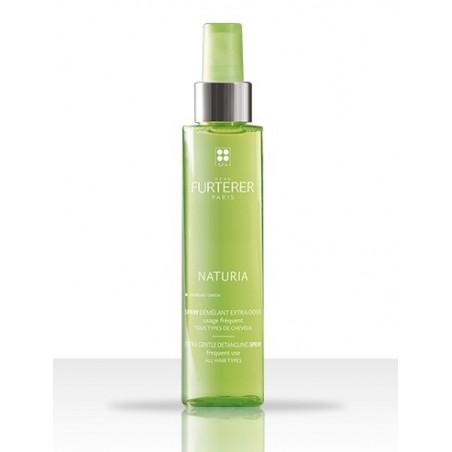 RENE FURTERER - Naturia - Spray districante extra delicato 150 ml
