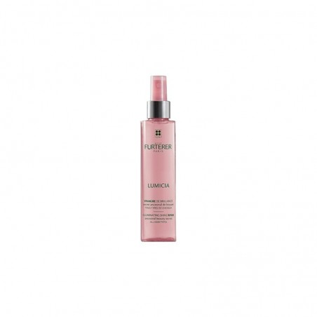 RENE FURTERER - Lumicia - Risciacquo di brillantezza 150 ml