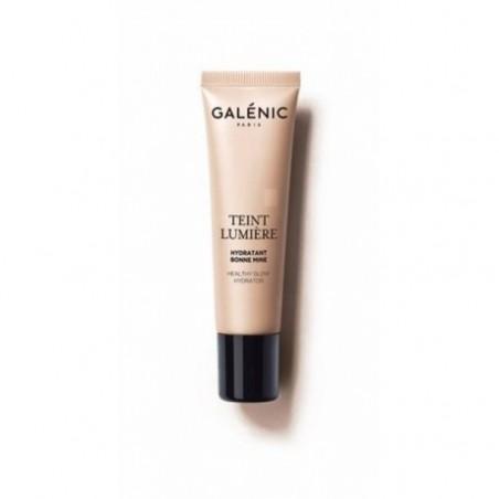 GALENIC - Teint Lumière - idratante aspetto luminoso carnagione chiara 30ml
