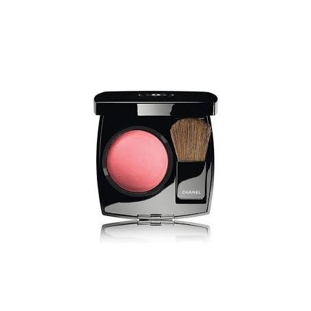 Chanel - joues contraste fard in polvere n. 330 rose pétillant