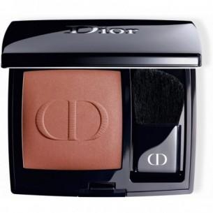 Diorskin Rouge Blush - fard in polvere n. 459 Charnelle
