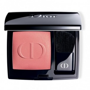 Diorskin Rouge Blush - fard in polvere n. 361 rose baiser