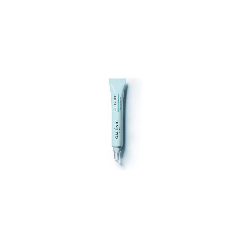 GALENIC - Ophycée - trattamento di precisione antirughe 10ml