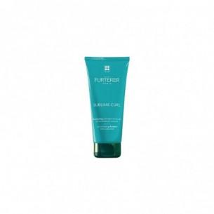Sublime Curl - shampoo attivatore di ricci 200ml