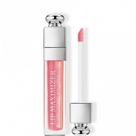 Dior - Addict Lip Maximizer - Gloss rimpolpante n.010 holo pink