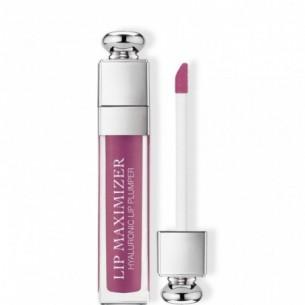Addict Lip Maximizer - Gloss rimpolpante n.006 berry