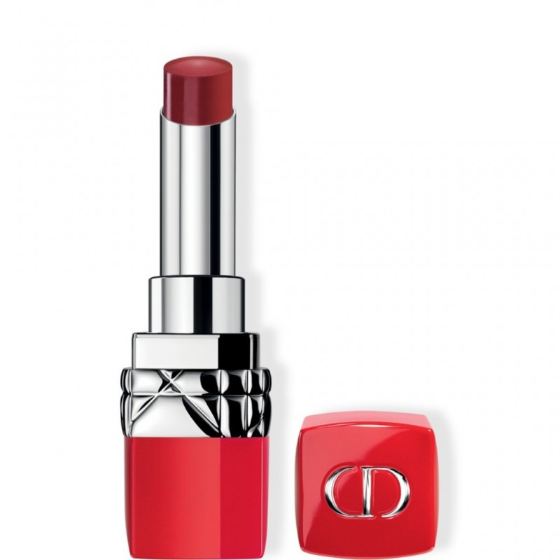 Dior - Rouge Dior Ultra Rouge - Rossetto n.851 ultra shock
