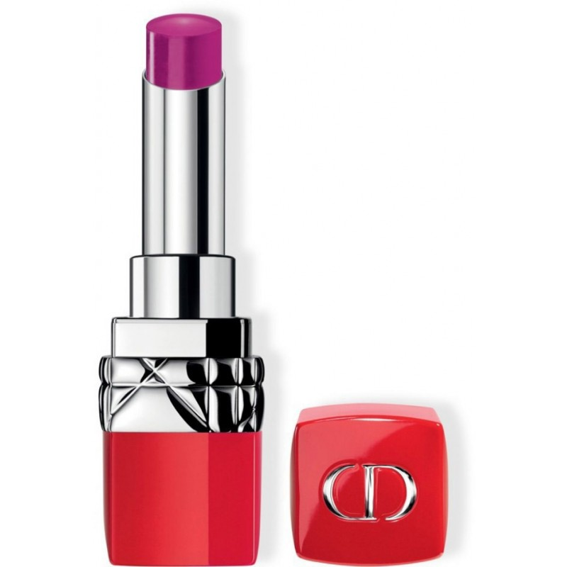 Dior - Rouge Dior Ultra Rouge - Rossetto n.755 Ultra Daring