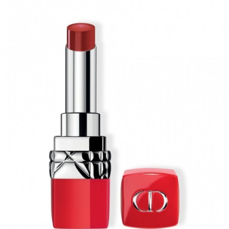 Dior - Rouge Dior Ultra Rouge - Rossetto n.641 ultra spice