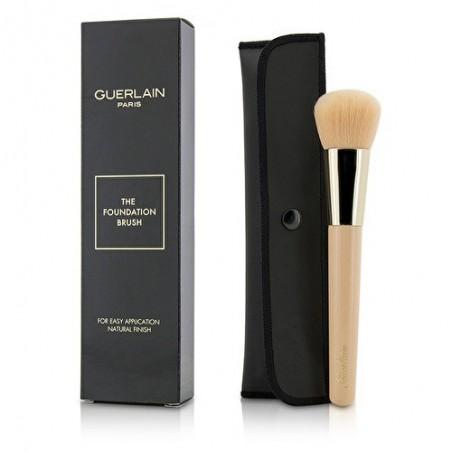 Guerlain - Le pinceau fond de teint - Pennello per fondotinta