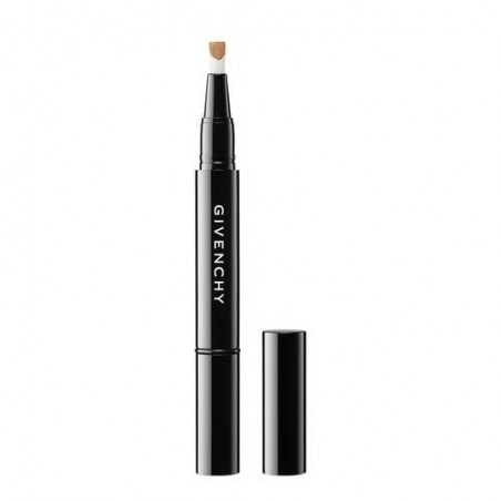 GIVENCHY - Mister Instant Corrective Pen - Correttore in penna n.140