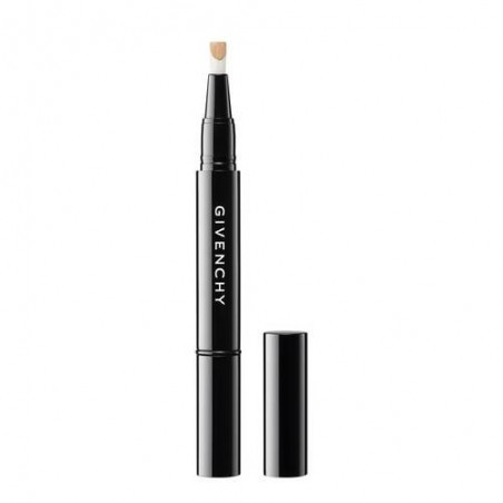 GIVENCHY - Mister Instant Corrective Pen - Correttore in penna n.130