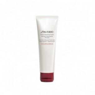 Deep Cleanser Foam - detergente schiumogeno per pelle grassa e impura 125 ml