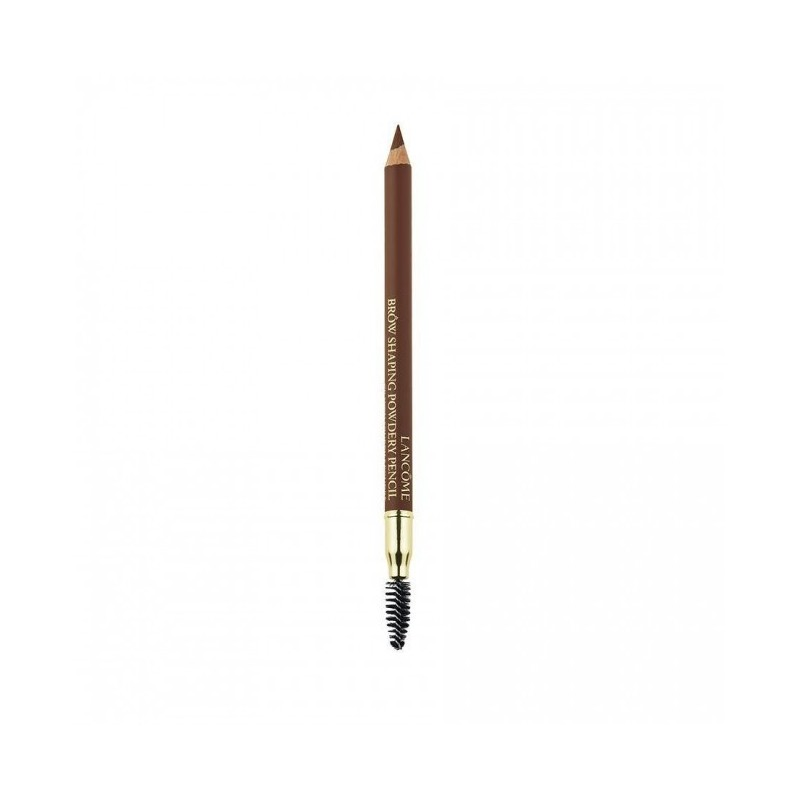 Lancome - Brow shaping powder pencil - matita sopracciglia n. 05 chestnut