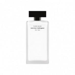 for her pure musc - Eau de parfum donna 50 ml vapo