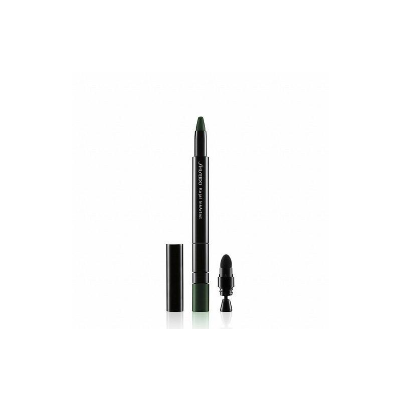 Shiseido - Kajal Inkartist n.06 birodo green
